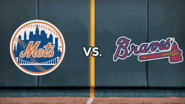 Picks MLB   El Gran Salami del día   30-6-2019