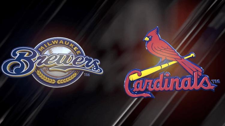 Pronósticos MLB | El 4to. bate del día | 15-9-2020