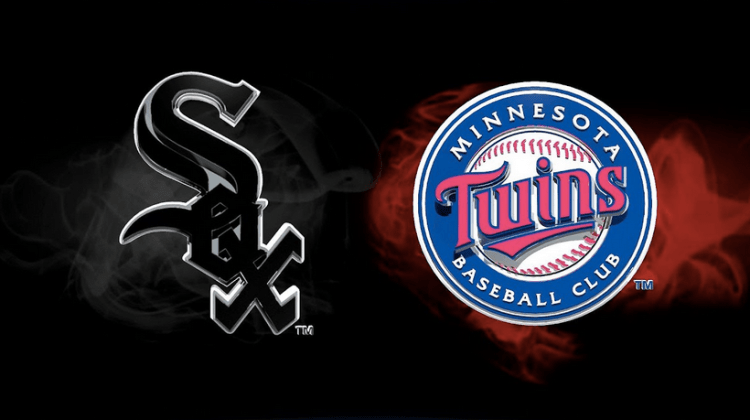 Picks MLB | El Gran Salami del día | 29-6-2019