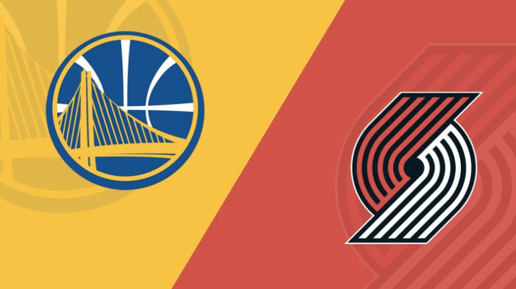 Pronósticos NBA | El Point Guard del día | 20-5-2019