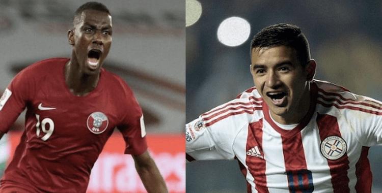Pronósticos Copa America | 16-06-2019 | Paraguay vs. Qatar