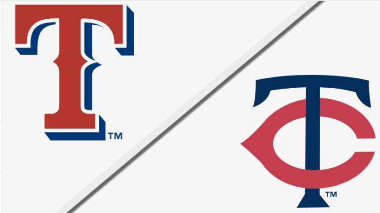 Pronósticos MLB | El 4to. bate del día | 16-8-2019