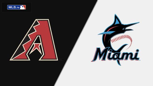 Pronósticos MLB | El 4to. bate del día | 16-9-2019