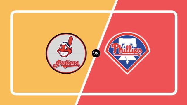 Pronósticos MLB | El 4to. bate del día | 22-9-2019