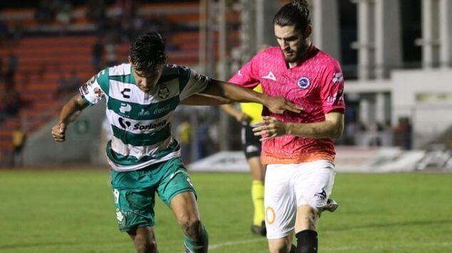 ¿Quién se hará con el Apertura 2019 de la Liga MX?