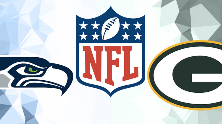Pronósticos NFL | El Touchdown del día | 12-1-2020 | Seattle Seahawks vs. Green Bay Packers