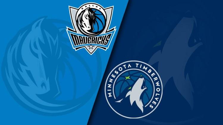 Pronósticos NBA | El Point Guard del día | 1-3-2020