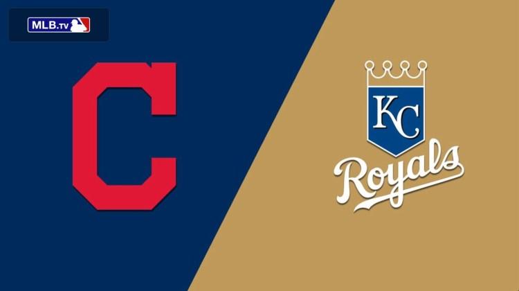 Pronósticos MLB | El 4to. bate del día | 1-9-2021