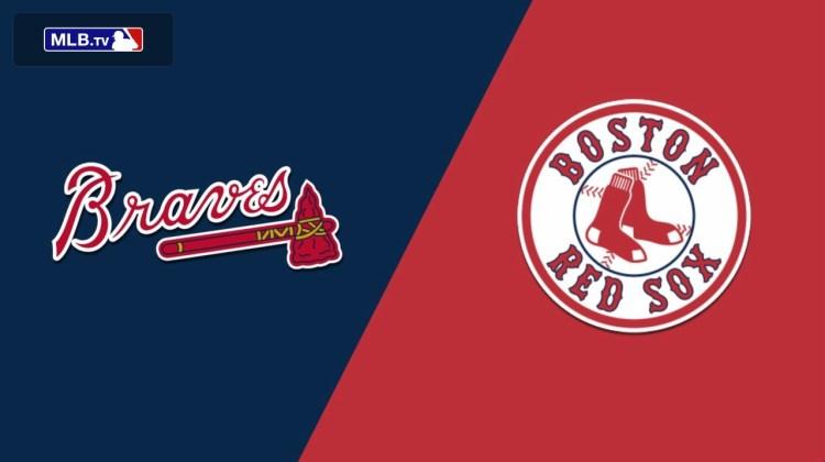 Pronósticos MLB | El 4to. bate del día | 31-8-2020