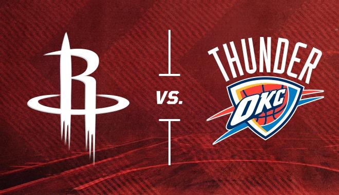 Pronósticos NBA | El Point Guard del día | 26-8-2020