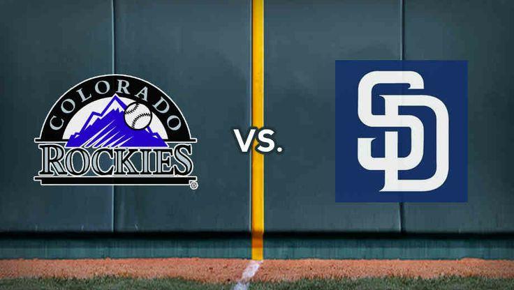 Picks MLB | El Gran Salami del día | 2-8-2020