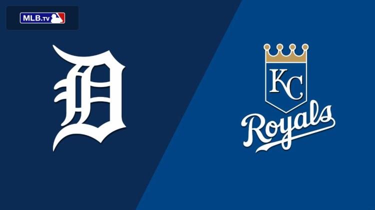 Pronósticos MLB | El 4to. bate del día | 24-7-2021