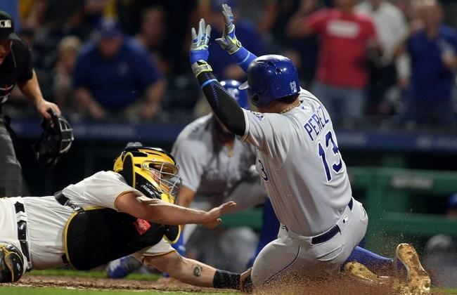 Pronósticos MLB | El 4to. bate del día | 13-9-2020