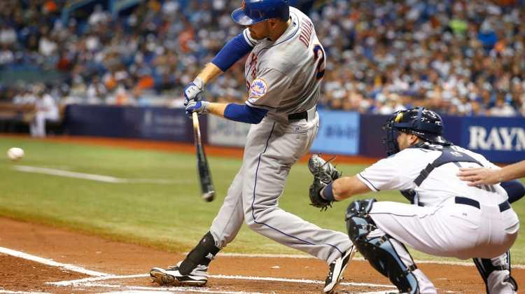 Pronósticos MLB | El 4to. bate del día | 22-9-2020