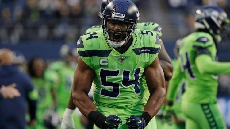 Pronósticos NFL |El Touchdown del día | 20-9-2020