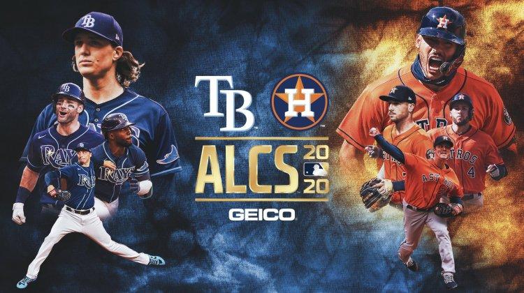 Pronósticos MLB [PLAYOFFS] | El 4to. bate del día | 16-10-2020