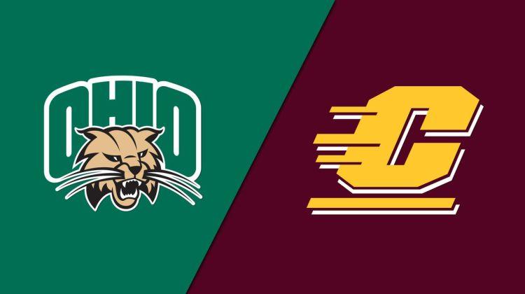 Pronósticos NCAAF | El Touchdown del día | 4-11-2020