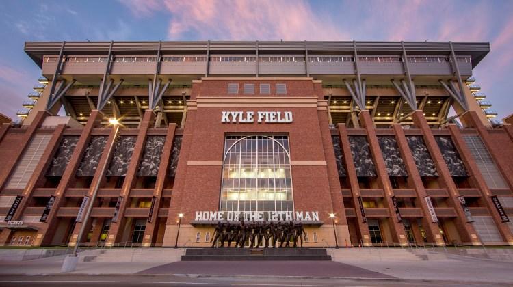 Pronósticos NCAAF | El Touchdown del día | 28-11-2020
