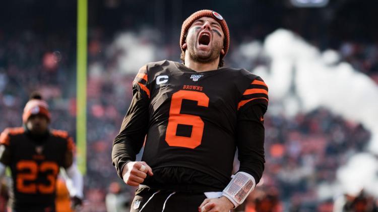 Pronósticos NFL | El Touchdown del día | 17-01-2020 (Playoffs)
