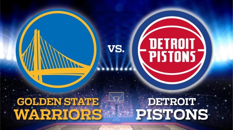 Pronósticos NBA | El Point Guard del día | 30-1-2021