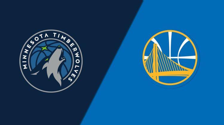 Pronósticos NBA | El Point Guard del día | 27-1-2021