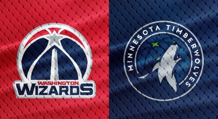 Pronósticos NBA   El Point Guard del día   27-2-2021