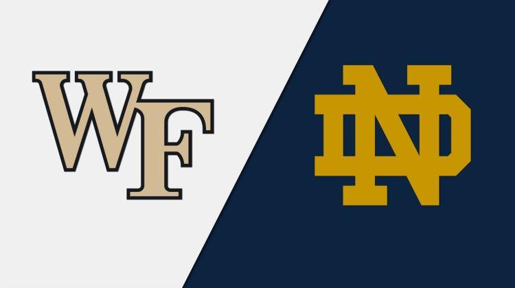 Pronósticos NCAAB | 9-3-2021