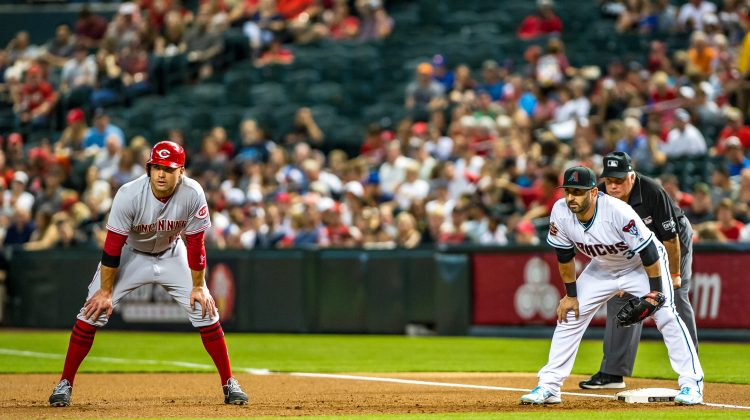 Pronósticos MLB | El 4to. bate del día | 9-4-2021
