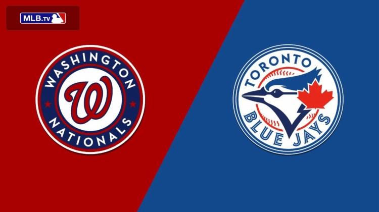 Pronósticos MLB | El 4to. bate del día | 28-4-2021