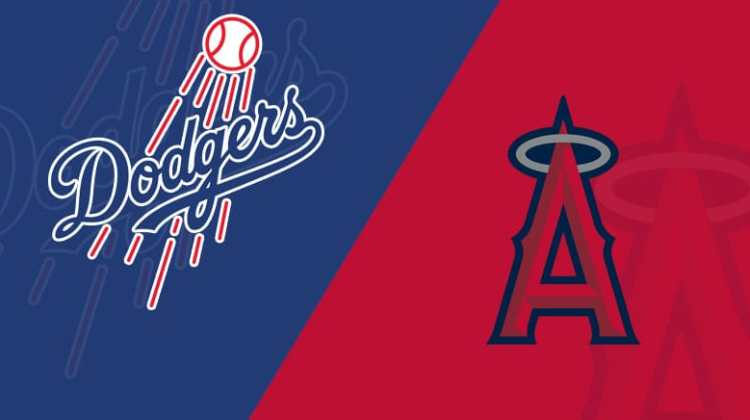 Pronósticos MLB | El 4to. bate del día | 8-5-2021