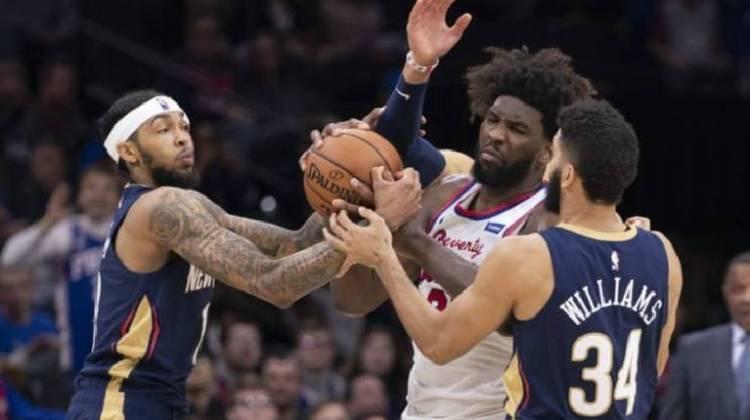 Pronósticos NBA | El Point Guard del día | 7-5-2021