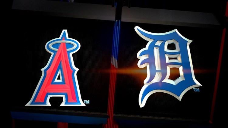 Pronósticos MLB | El 4to. bate del día | 17-6-2021