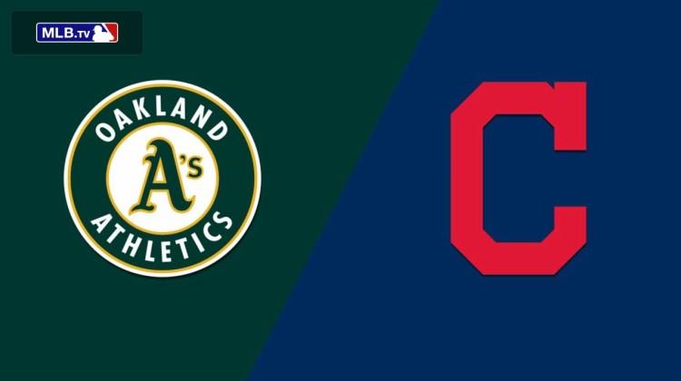 Pronósticos MLB | El 4to. bate del día | 18-7-2021