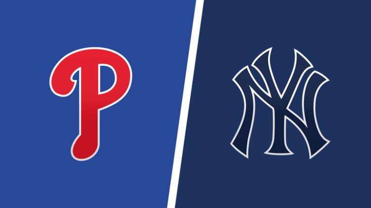 Pronósticos MLB | El 4to. bate del día | 20-7-2021