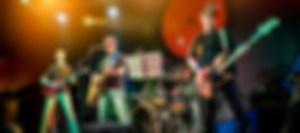 Band Image 04
