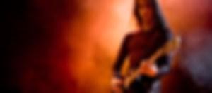 Band Image 08