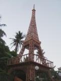 bantigue resort
