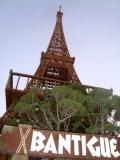 bantigue resort2