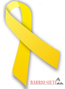 zyellow_ribbon_4_cory-218x300