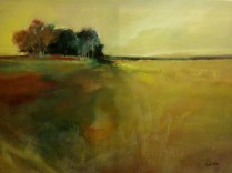 sUbuntu Mission Series Fields of Gold