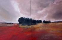 Sold Etchings Art Gallery