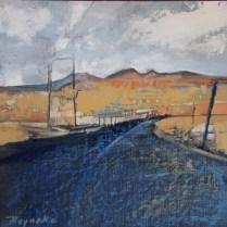 verkykerskop-riverroad