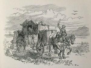 Chapter One Illustration