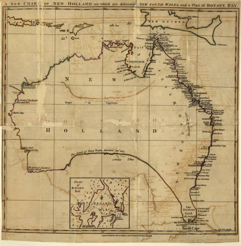 cooks-map