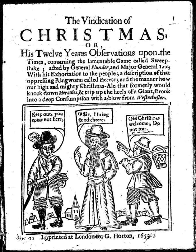 cromwellian-christmas-1