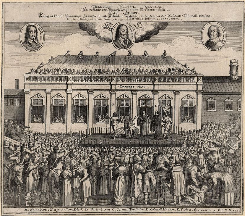 The_execution_of_King_Charles_I_from_NPG