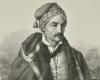 https://en.wikipedia.org/wiki/Konstantinos_Kanaris#/media/File:Konstantinos_Kanaris_by_Karl_von_Krazeisen.png