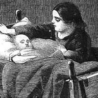 Harriet Owen, the Fisherman's Daughter (1857) | Pierce Egan the Younger