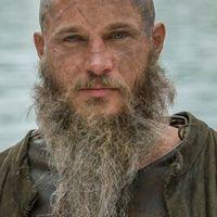 Ragnar's Death Song | Stephen Basdeo
