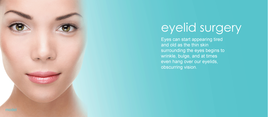 Eyelid-Surgery-Las-Vegas-Slide_OPT